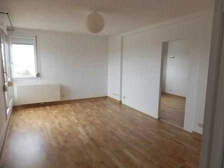Sale apartment Chalon sur saone 119000€ - Picture 3