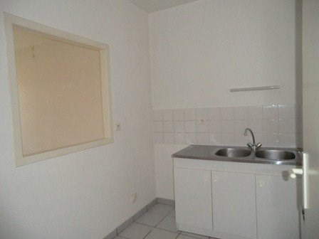 Rental apartment Chalon sur saone 415€ CC - Picture 11