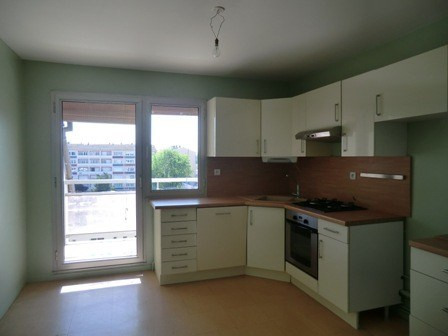 Location appartement Chatenoy le royal 790€ CC - Photo 6