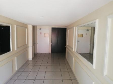 Vente appartement Pornichet 129 000€ - Photo 4