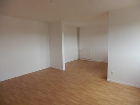 Rental apartment Chalon sur saone 610€ CC - Picture 8