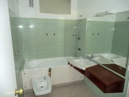 Location appartement Chalon sur saone 543€ CC - Photo 4