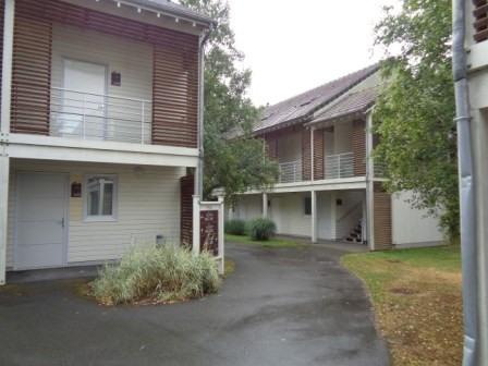Sale apartment Pornichet 116100€ - Picture 2