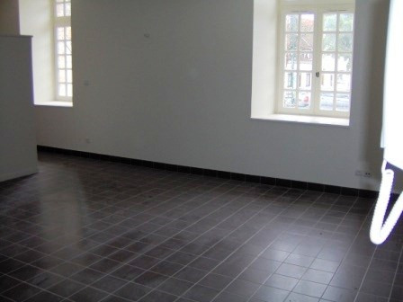 Location appartement Gravelines 644€ CC - Photo 1