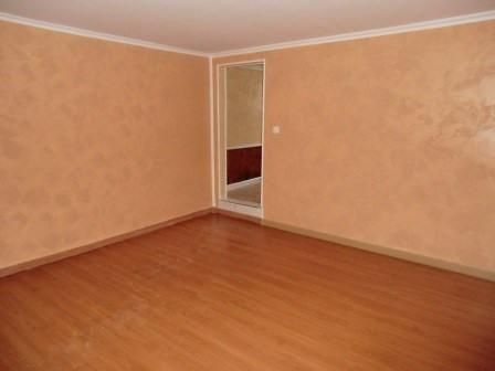 Sale house / villa Chalon sur saone 123500€ - Picture 7