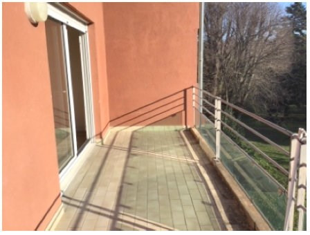 Rental apartment Couzon au mont d'or 1 133€ CC - Picture 3