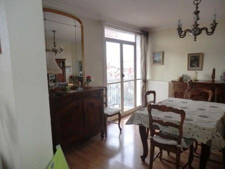 Sale apartment Chalon sur saone 59000€ - Picture 1