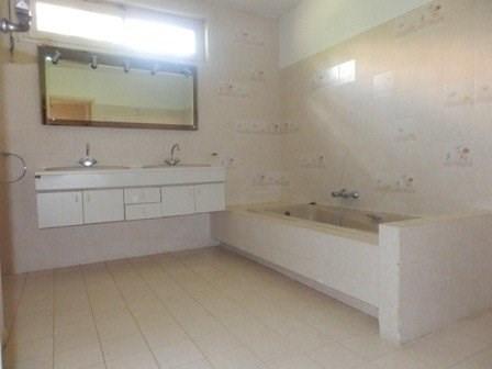 Vente maison / villa Givry 318000€ - Photo 10