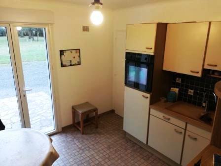 Vente maison / villa La baule 315000€ - Photo 3
