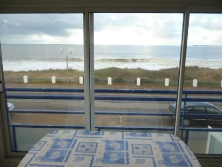 Vacation rental apartment Tharon plage 415€ - Picture 7