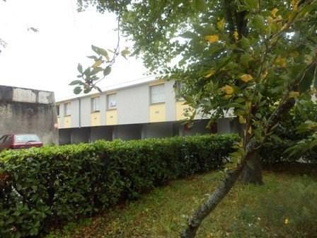Vente appartement Chalon sur saone 25000€ - Photo 4