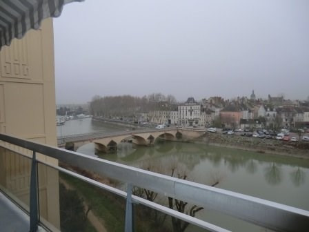 Sale apartment Chalon sur saone 179 000€ - Picture 7
