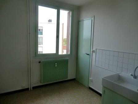 Sale apartment Chalon sur saone 45000€ - Picture 3