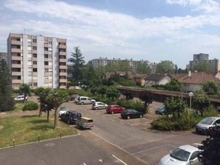 Sale apartment Chalon sur saone 92000€ - Picture 6