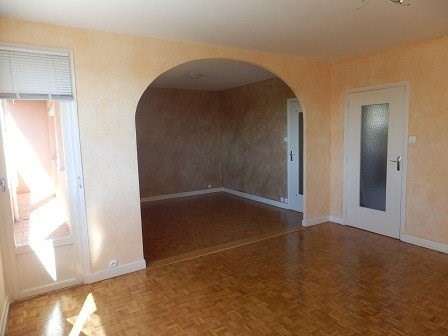 Sale apartment Chatenoy le royal 69 000€ - Picture 2