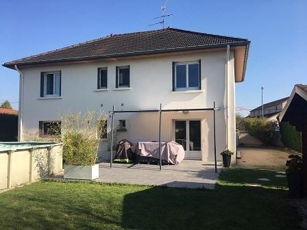 Sale house / villa St remy 175000€ - Picture 1