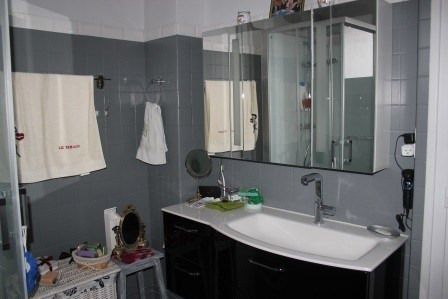 Vente appartement Chalon sur saone 139 000€ - Photo 6