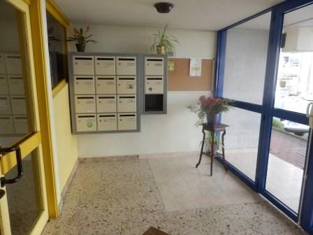 Rental apartment Chalon sur saone 455€ CC - Picture 13