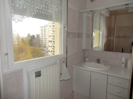 Sale apartment Chalon sur saone 179 000€ - Picture 9