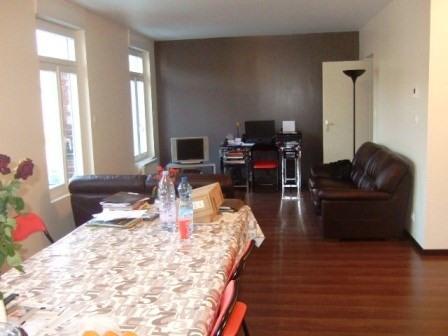 Location appartement Arques 620€ CC - Photo 5