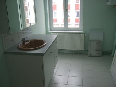 Location appartement Saint-omer 470€ CC - Photo 6
