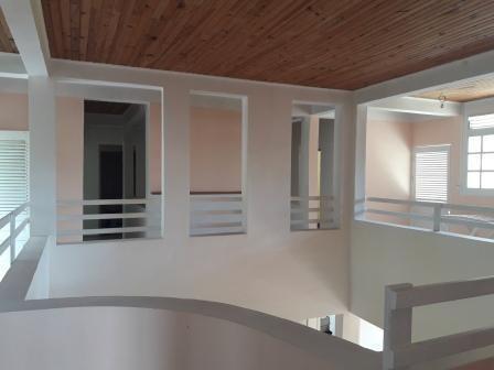 Vente maison / villa Riviere pilote 284000€ - Photo 13