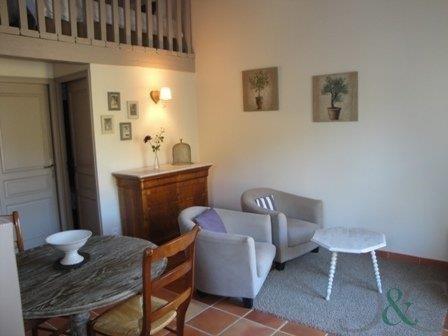 Deluxe sale house / villa La londe les maures 2680000€ - Picture 9