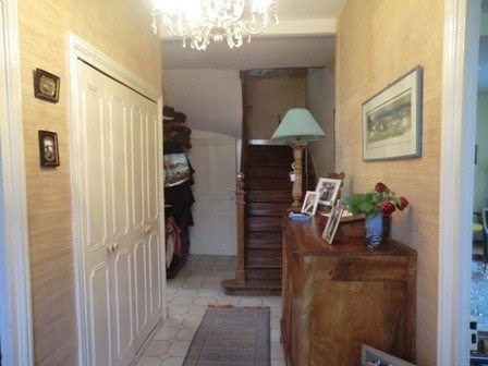 Sale house / villa Chalon sur saone 295 000€ - Picture 9