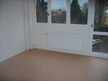 Sale apartment Chalon sur saone 59 800€ - Picture 3