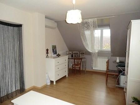 Sale house / villa Virey le grand 230000€ - Picture 5