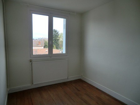 Investment property apartment Chalon sur saone 42400€ - Picture 6