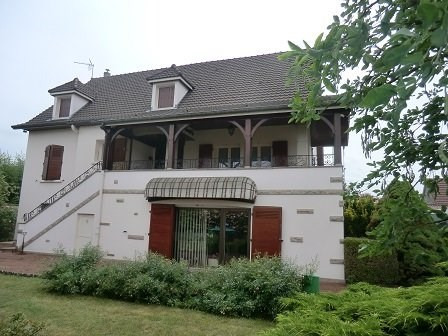 Vente maison / villa St marcel 295 000€ - Photo 1