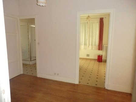 Sale apartment Chalon sur saone 77 000€ - Picture 4