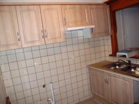 Location maison / villa Limoges 675€ CC - Photo 4