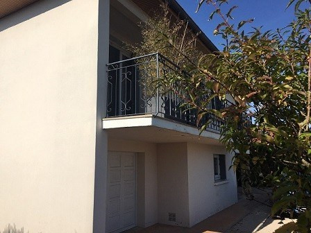 Vente maison / villa St remy 175000€ - Photo 3