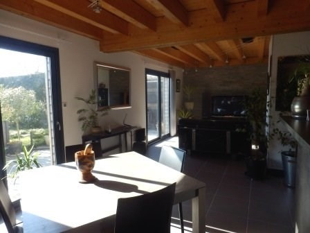 Vente maison / villa St marcel 243 000€ - Photo 1