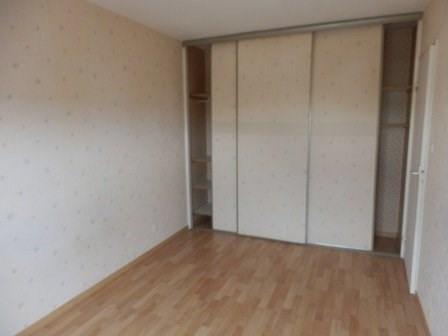 Sale apartment Chalon sur saone 119000€ - Picture 11