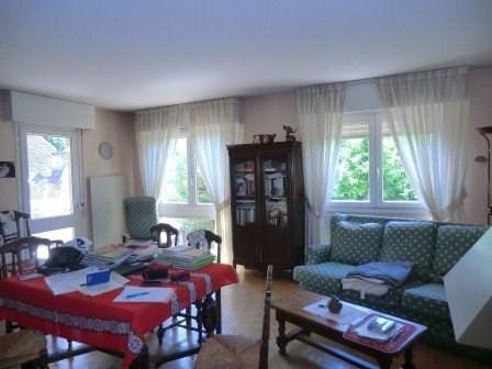 Vente appartement Chalon sur saone 120000€ - Photo 1