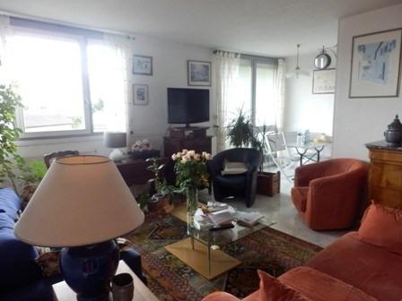 Sale apartment Chalon sur saone 89000€ - Picture 1
