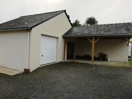 Vente maison / villa La baule 315000€ - Photo 6