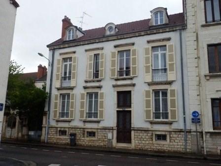 Rental house / villa Chalon sur saone 997€ CC - Picture 5