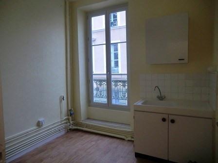 Rental apartment Chalon sur saone 395€ CC - Picture 16