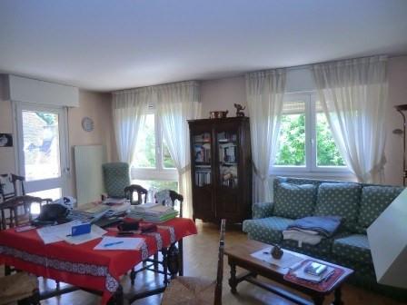 Sale apartment Chalon sur saone 120000€ - Picture 1