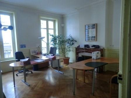 Sale apartment Chalon sur saone 172000€ - Picture 3