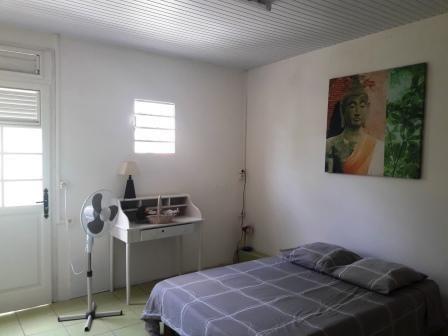 Vente maison / villa Riviere pilote 284000€ - Photo 8
