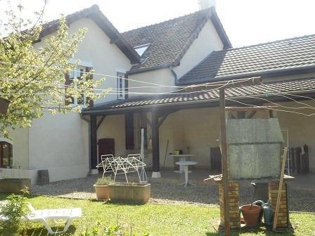 Vente maison / villa St remy 260000€ - Photo 3