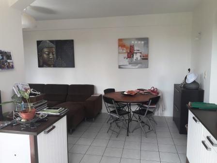 Vente maison / villa Le robert 309800€ - Photo 1