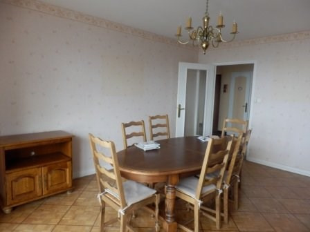 Vente appartement Chalon sur saone 73 000€ - Photo 1