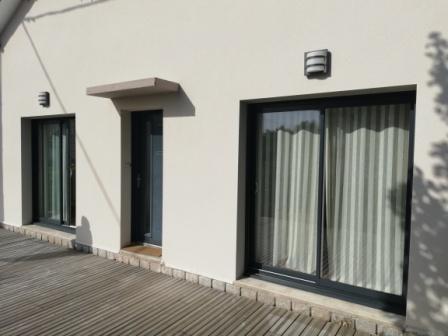 Sale house / villa Pornichet 493500€ - Picture 3