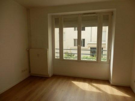 Sale apartment Chalon sur saone 84900€ - Picture 7